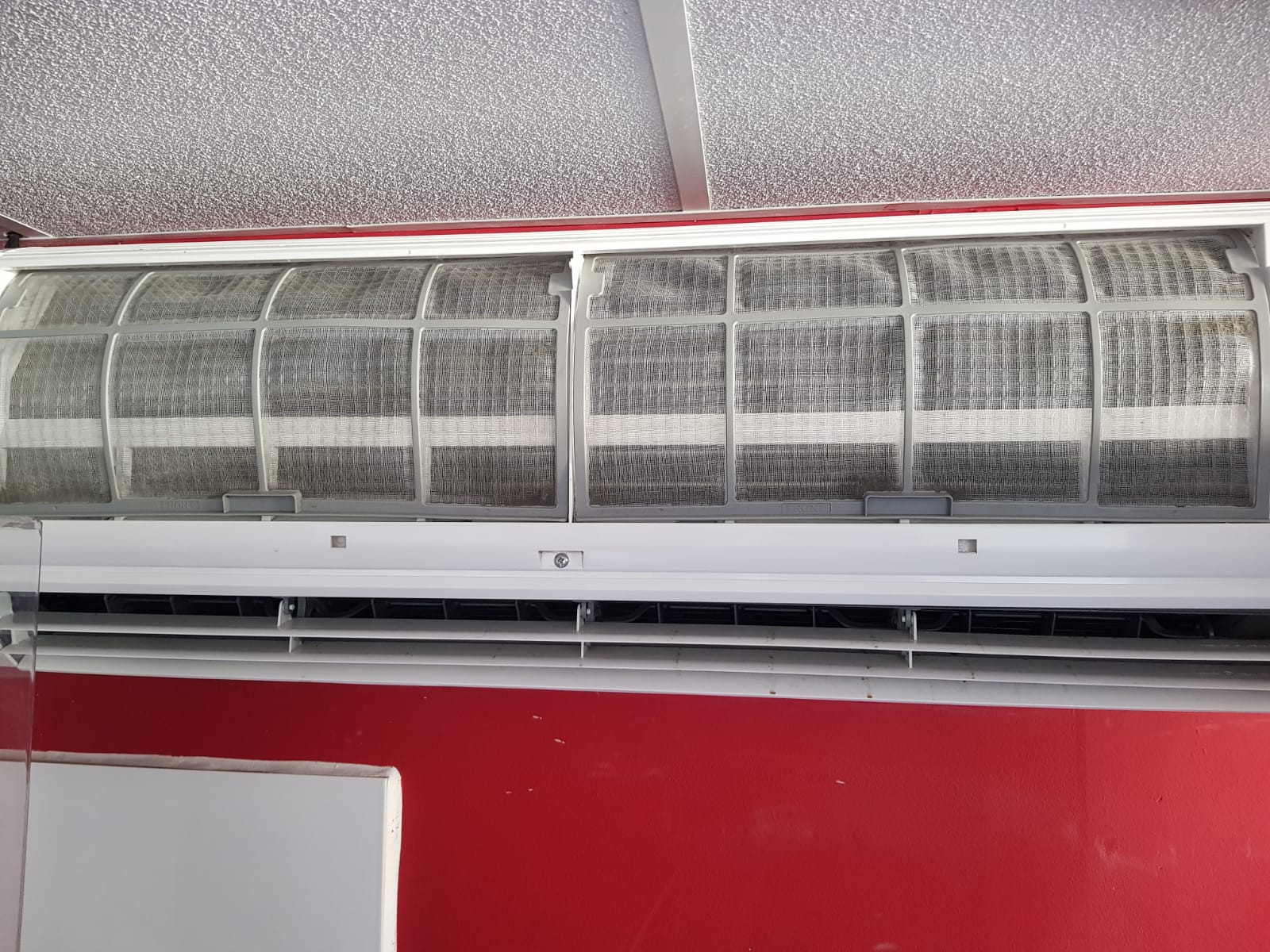 AAC Blogs - Are Air Conditioning Filters Recyclable?