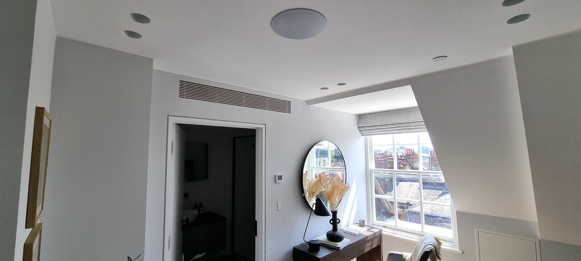 AAC Blogs - How using an established air conditioning company makes all the difference