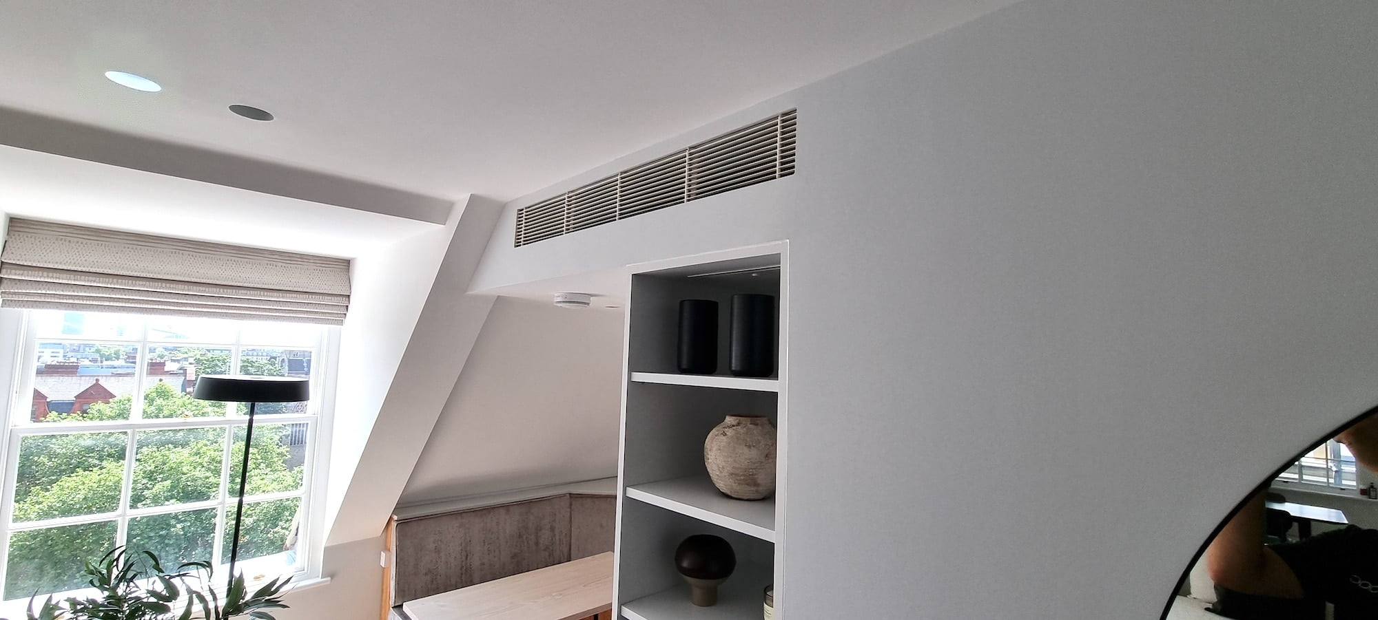 AAC Blogs - What is the best air conditioning system to buy?